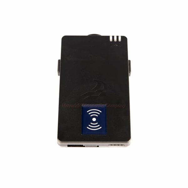 BMW Key Reader
