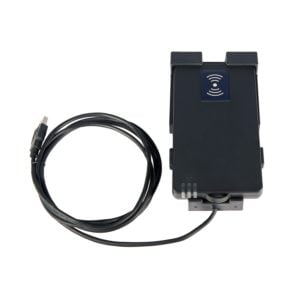 BMW Key Reader tool