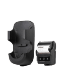 Bartec Mini Printer for TPMS Tools