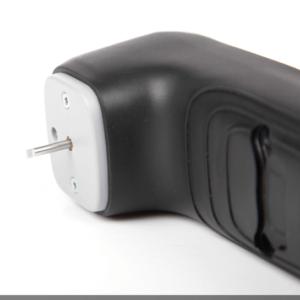 Bartec Tap 100 MOT Approved Tread Depth Tool