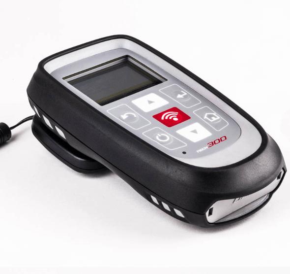 Bartec-Tech 300 TPMS