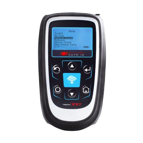 Bartec Tech 700 TPMS tool