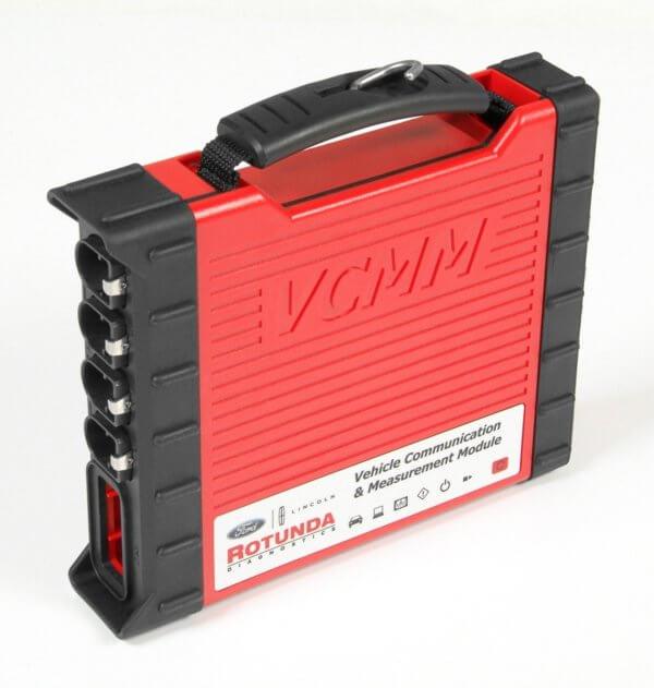 Ford VCMM Kit