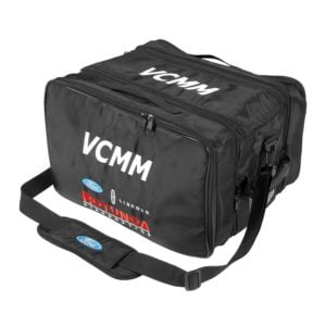 Ford VCMM kit in carry bag