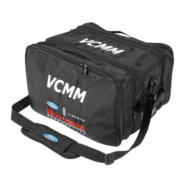 Ford VCMM kit in carry bag