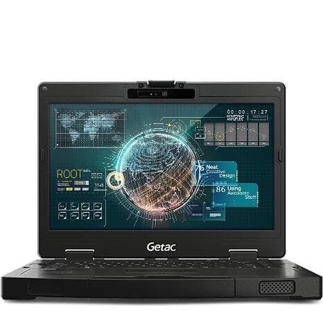 Getac-S410