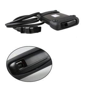 Jaguar-LandRover (JLR) VCI Interface 100% Original