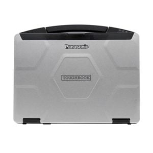 Panasonic Toughbook CF-54 Head On