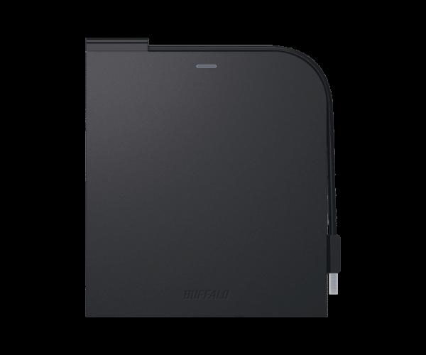 Buffalo BRXL-PT6U2VB EU External Blu-Ray-3