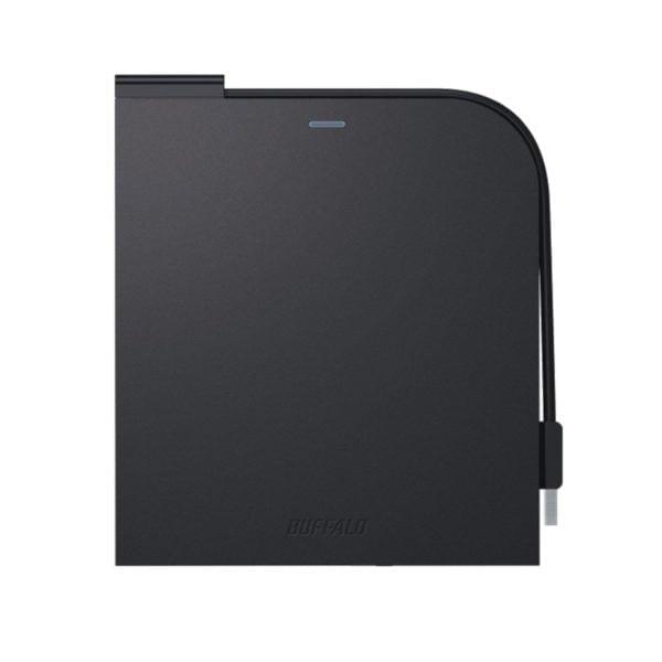 Buffalo Ultra Slim Blu-Ray Writer