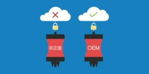 Security Gateway Modules