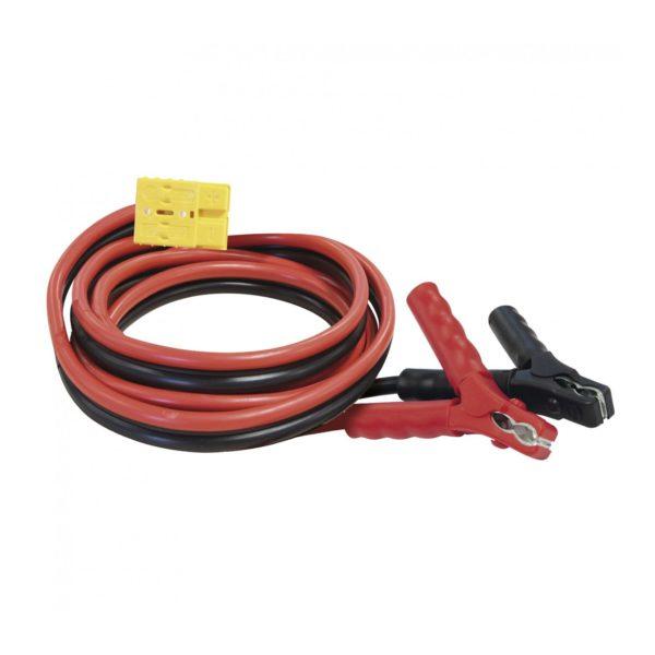 GYSFLASH 5 Metre Cables