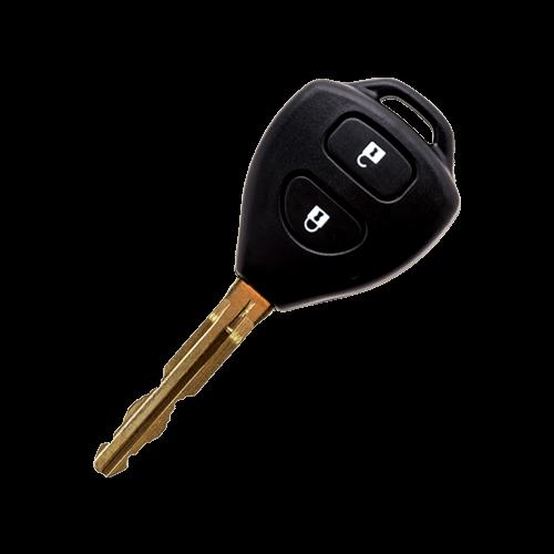 Keys & Keys Programming Category