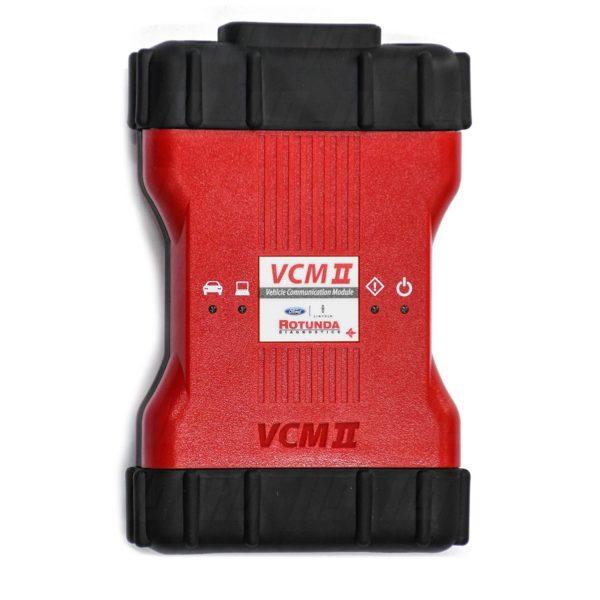 Ford VCM2