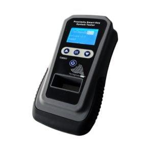 Proximity/Smart Key Systems Tester (TDB003)