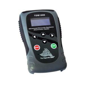 TDB1000 tool