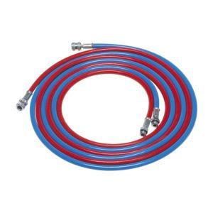 Waeco 5000mm hose