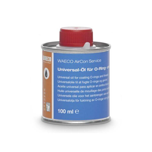Waeco universal o-ring oil