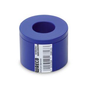 Waeco solenoid valve opener 17mm 20mm