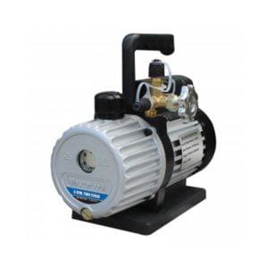 2 Stage 3CFM Vacuum Pump