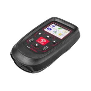 Bartec Tech 600 TPMS tool