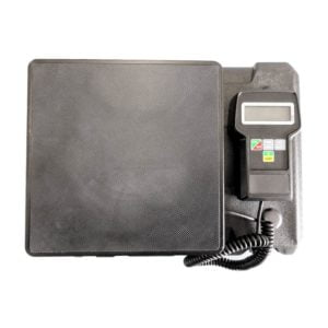 Electronic Cylinder Scales 50KG
