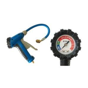 Smart Gauge 41-3008A