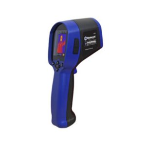 Thermal Imaging Camera 52325