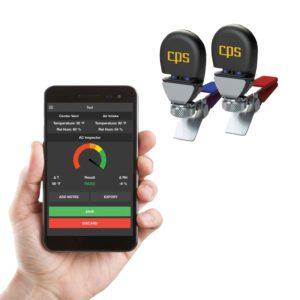 Car Smart System Test