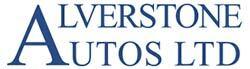 Alverstone Autos logo